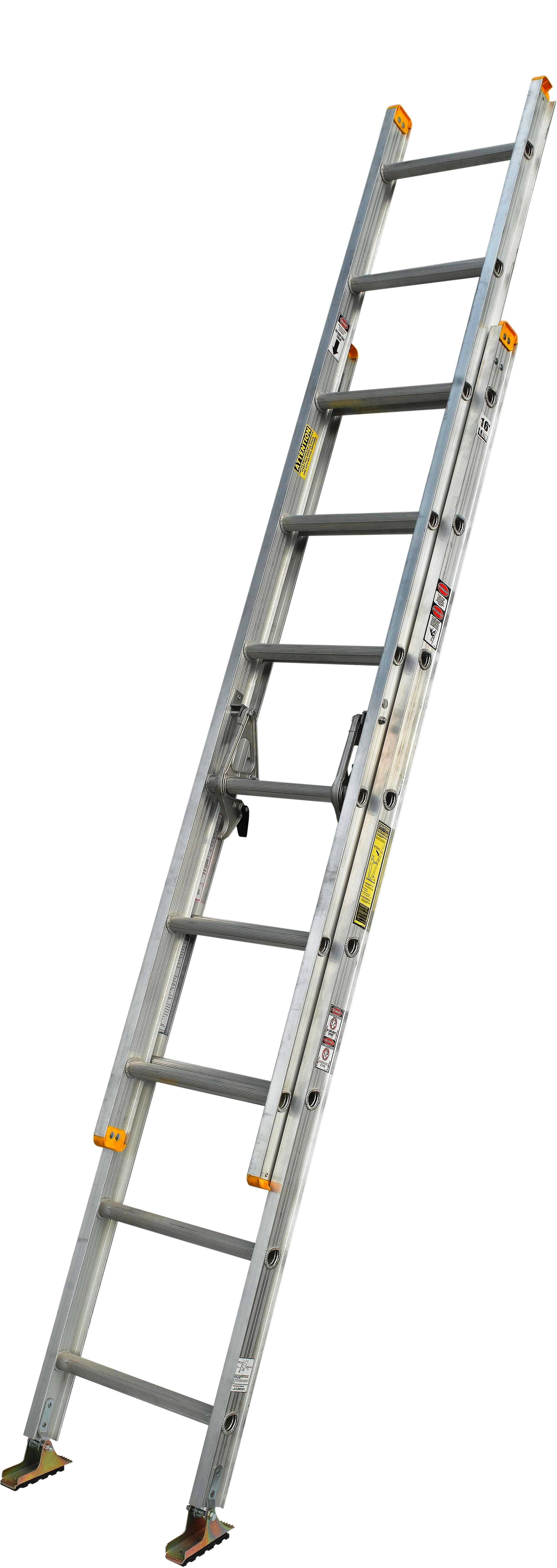 Allright Ladder and Scaffold Co.